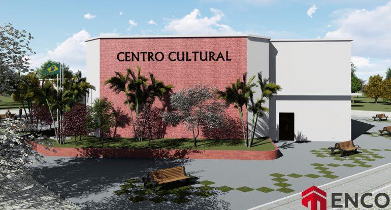 CENTRO-CULTURAL_001.jpg