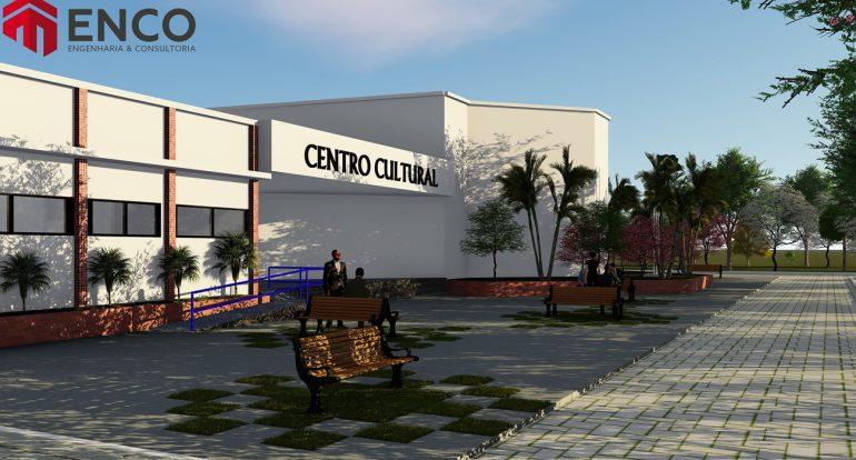 CENTRO-CULTURAL_003.jpg