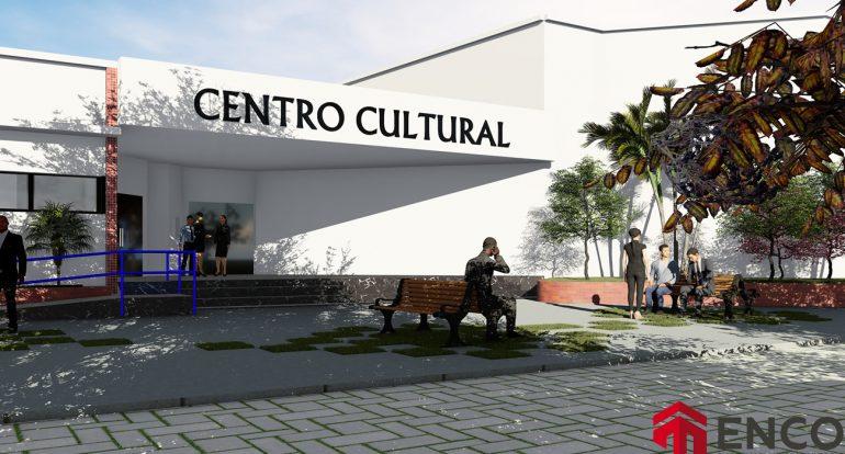 CENTRO-CULTURAL_006.jpg