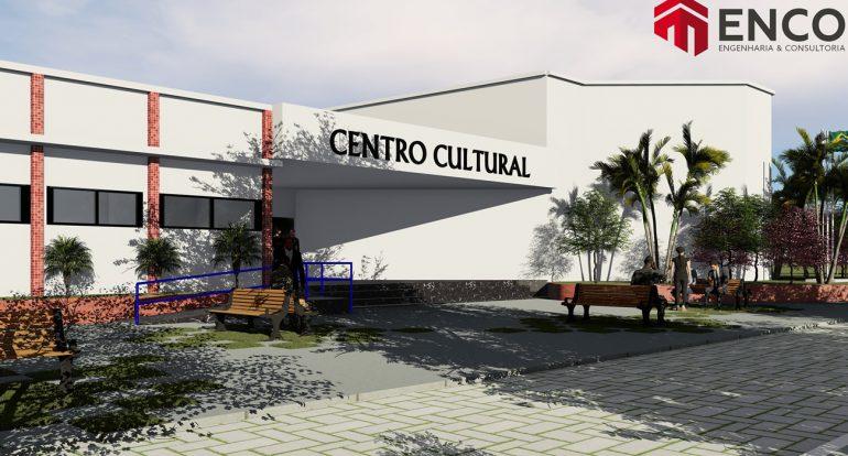 CENTRO-CULTURAL_007.jpg