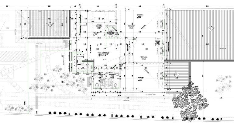 CONSTRUIR-E-DEMOLIR-MÚTUA-SUP-Model-001.jpg