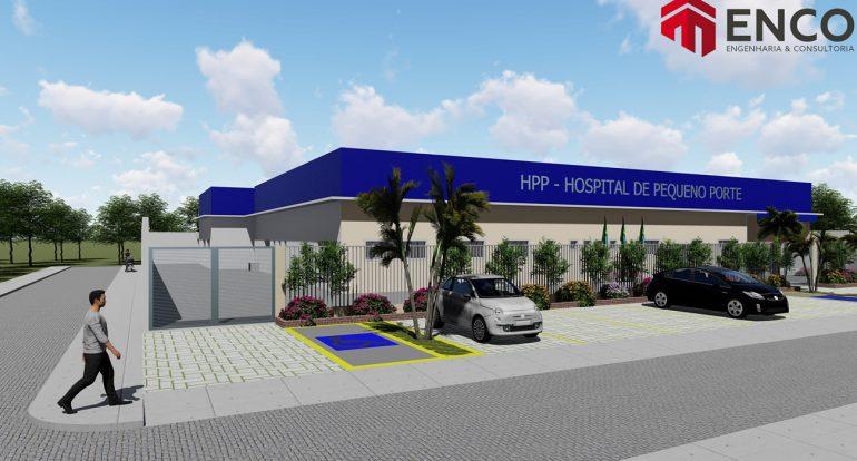 HOSPITAL-DE-PEQUENO-PORTE-001.jpg