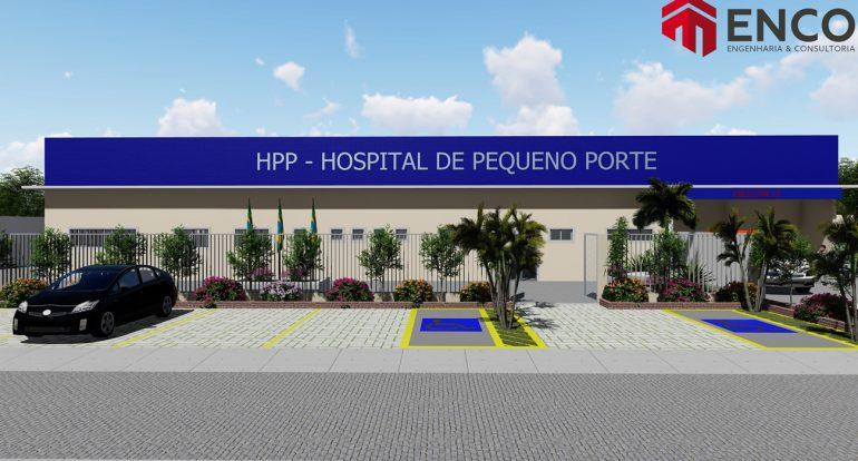 HOSPITAL-DE-PEQUENO-PORTE-003.jpg