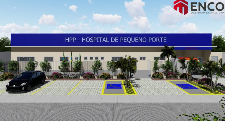 HOSPITAL-DE-PEQUENO-PORTE-004.jpg