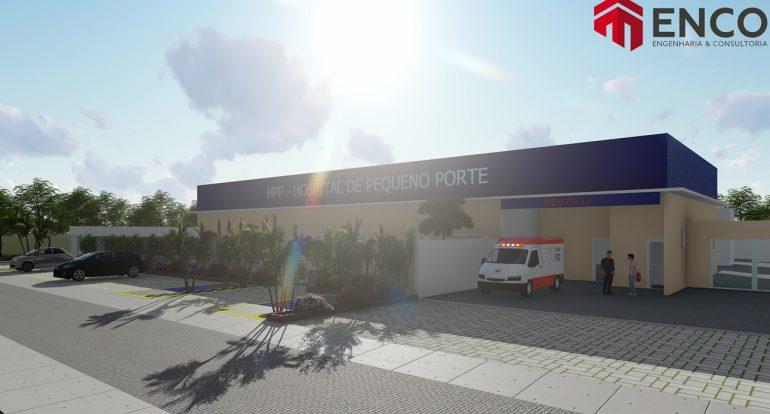 HOSPITAL-DE-PEQUENO-PORTE-006.jpg