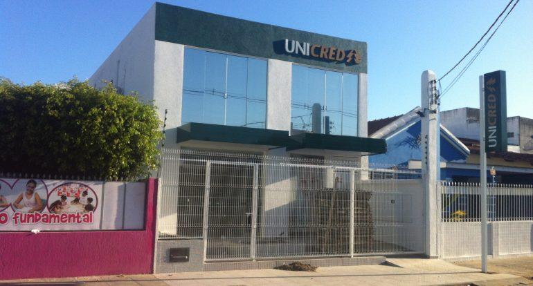 UNICRED-FEIRA-005.jpg