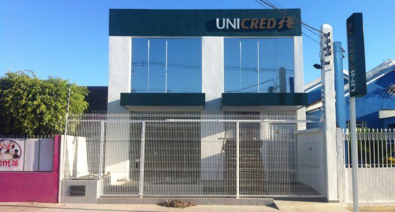 UNICRED-FEIRA-006.jpg